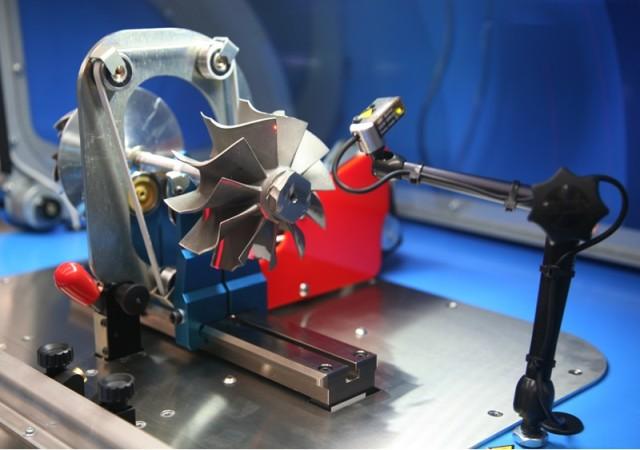 turbomax-10_4