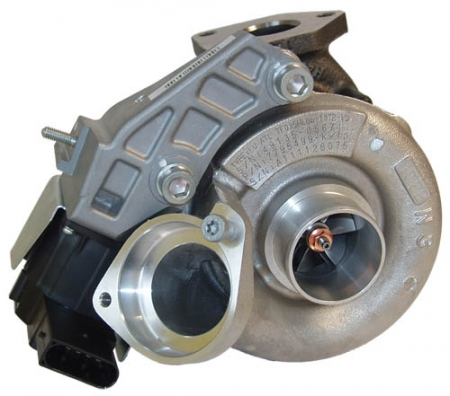 49135-05671-1_Turbolader